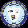 AIUB_whole_logo